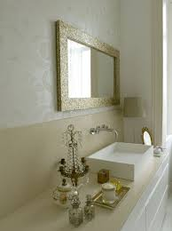 great bathroom ideas bathroom great bathroom ideas mixed with some outstanding