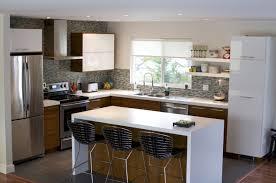 100 pictures of glass tile backsplash in kitchen best 25