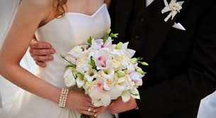bouquets for wedding the ultimate inspiration for wedding bouquets bag at you