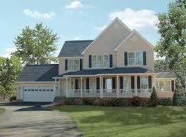 modular home models new era modular homes north american series avalon 28 48 x42