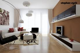 Design Interior Design Interer With Inspiration Picture Home Mariapngt