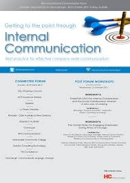 100 internal communications plan template rapidimg org 100
