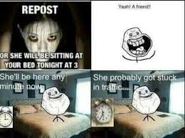 You Re A Badass Meme - forever alone hey still reading this totally