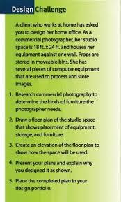26 best fcs interior design images on pinterest house interior