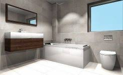 best bathroom design software pink tile bathroom decorating ideas best 25 pink bathroom tiles