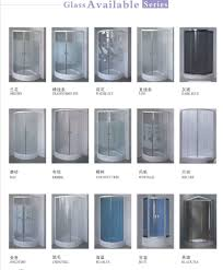 sliding glass shower door china mainland bath screens