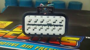 100 mmcs user manual asx mitsubishi motors mitsubishi