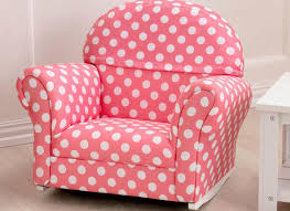 Toddler Sofa Chair by Plush Pink Chair Hastac2011 Org