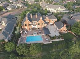 Pictures Of Luxury Homes by Gaillardia Oklahoma City Valerie Mcevoy 405 414 5022