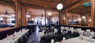 the best design restaurants in paris thebestparis