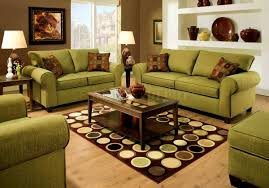 Colors For Living Room With Brown Furniture Living Room Brown Sofa Decor Teal And Orange Living Room Living