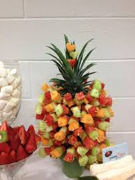 cheap fruit arrangements 132 best yummytecture images on edible fruit