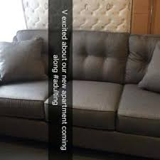 California Sofa Reviews Jennifer Furniture Farmingdale Ny Convertibles Clearance Taylor