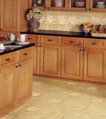 design my kitchen kitchen island miacir