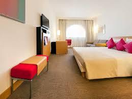 chambre novotel hôtel novotel tunis tunisie promohotel tn réservation hôtel en ligne