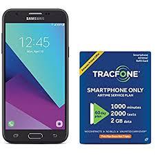 amazon black friday galaxy 5 amazon com tracfone samsung galaxy j3 sky 4g lte prepaid