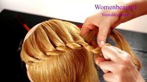 very beautiful easy everyday hairstyles for long hair video