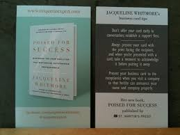 Text Your Business Card Creative Business Card Ideas For Writers Tck Publishing