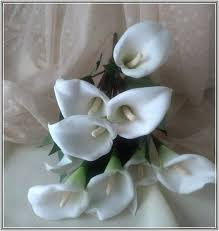 Flowers For Crafts - miniature silk flowers for crafts home design ideas