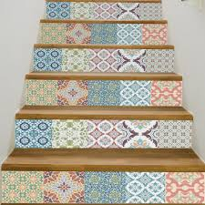 tile stairs promotion shop for promotional tile stairs on