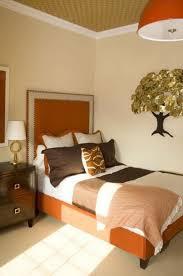 home design tuscan house floor plans single story 3 bedroom 2