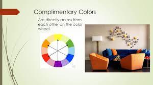 color schemes for interior design color wheel color wheel