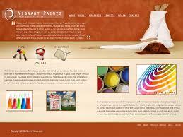 website templates free download psd 105 beautiful psd website templates free download all wordpress