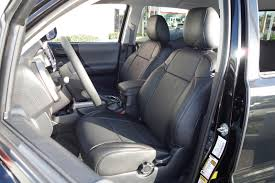 nissan altima leather seat covers clazzio leather seat covers review velcromag
