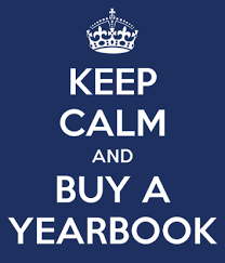 buy a yearbook central cusd 4 buy your 2016 2017 yearbook now