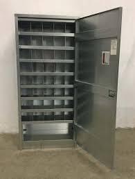 Metal Utility Shelves by Metal Utility Storage Cabinet Premier Door Company