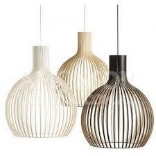 Cheap Pendant Lights Australia Timber Pendant Lights Wooden Lighting Buy Australia
