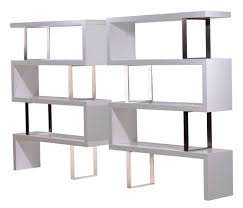 Contemporary Shelving Decorating Perfect Shelving Ikea Room Dividers Design In