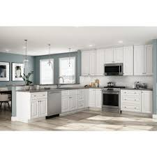 does home depot do custom cabinets hallmark arctic white semi custom collection