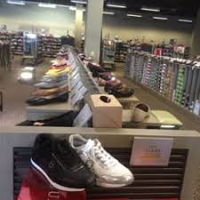 designer shoe outlet dsw designer shoe warehouse 19 photos 37 reviews shoe stores
