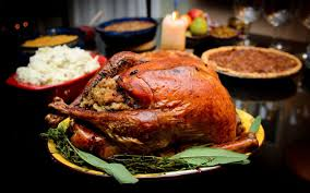 thanksgiving dinner delivered 10 things you didn t about thanksgiving