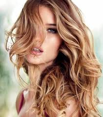 darker hair on top lighter on bottom is called 60 looks with caramel highlights on brown and dark brown hair