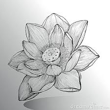 18 passion flower tattoo designs 26 sweet calla lily tattoo