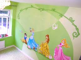cinderella wall mural home design inspirations beautiful cinderella wall mural part 11 mural disney princesses snow white cinderella belle and