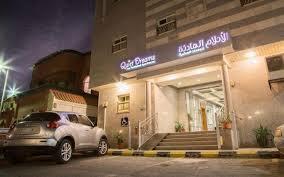 nissan juke qatar living condo hotel quiet dreams apart jeddah saudi arabia booking com