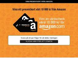 1000 gift card win a 1 000 kr gift card se affiliate programs offers