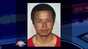 u s marshals hunt down fugitive with 1 million warrant hung