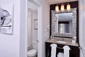 Comfort Inn Universal Studios Orlando Clarion Inn Universal Orlando Fl Booking Com