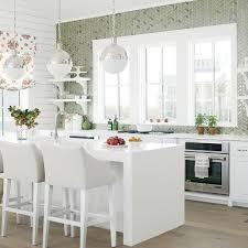 Meg Braff Designs by 10 Best Kitchen Backsplash Ideas Coastal Living