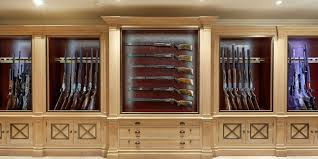 best place to buy gun cabinets are these the smartest gun cabinets you can buy gunsonpegs