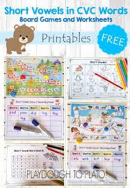 697 best phonics images on pinterest kindergarten reading