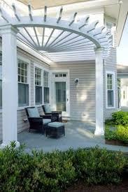 26 best front porch pergola images on pinterest front porch