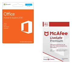 home microsoft office office software cheap office software deals currys