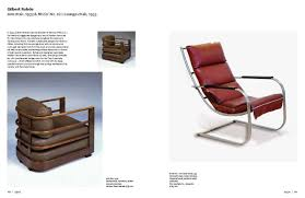 Iconic Chairs Of 20th Century Chairs 1000 Masterpieces Of Modern Design 1800 To The Present
