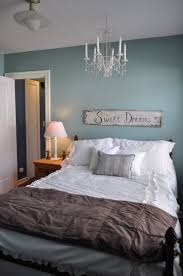 bedroom amazing grey schemes design interesting romance great
