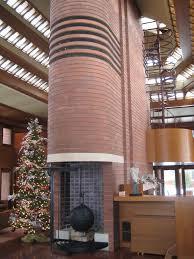 Frank Lloyd Wright Houses For Sale Interior Falling Waters Pennsylvania Frank Lloyd Wright